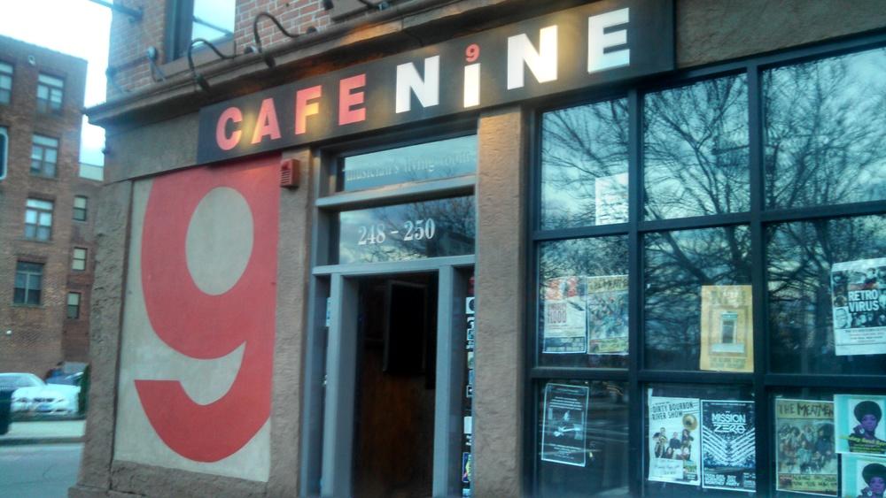 Cafe Nine.jpg
