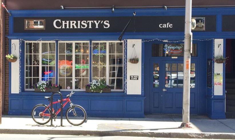 Christy's.JPG