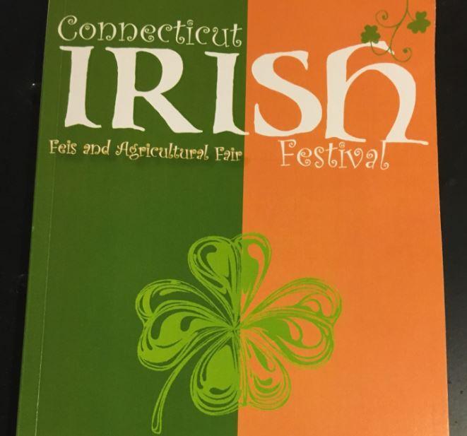 CT Irish Festival 2015.JPG
