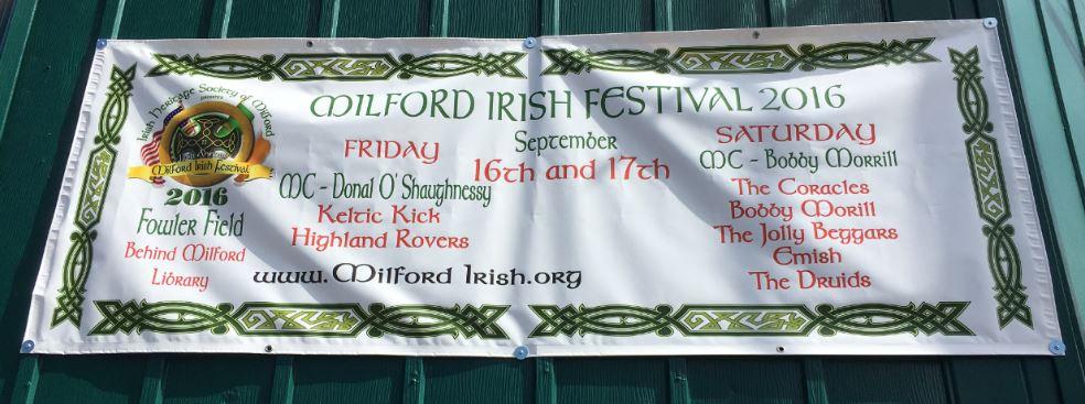 Milford Irish Festival 2016.JPG
