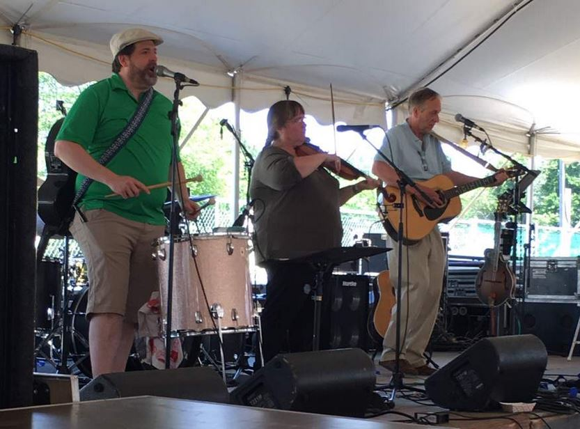 CT Irish Festival 2016.JPG