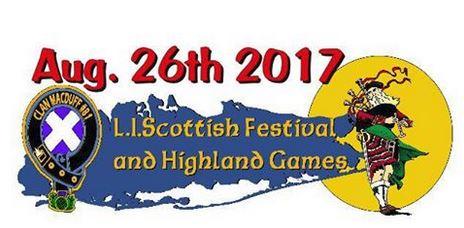 LI Scottish Festival 08.26.17.JPG