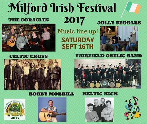 Milford Irish Festival 2017.JPG