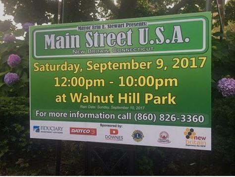 Main Street USA 2017.JPG