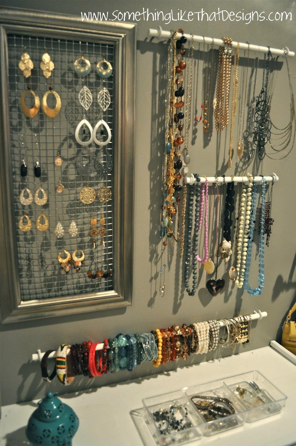 jewelry wall.jpg
