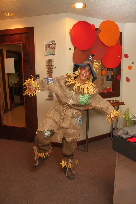 Sory-scarecrow.JPG