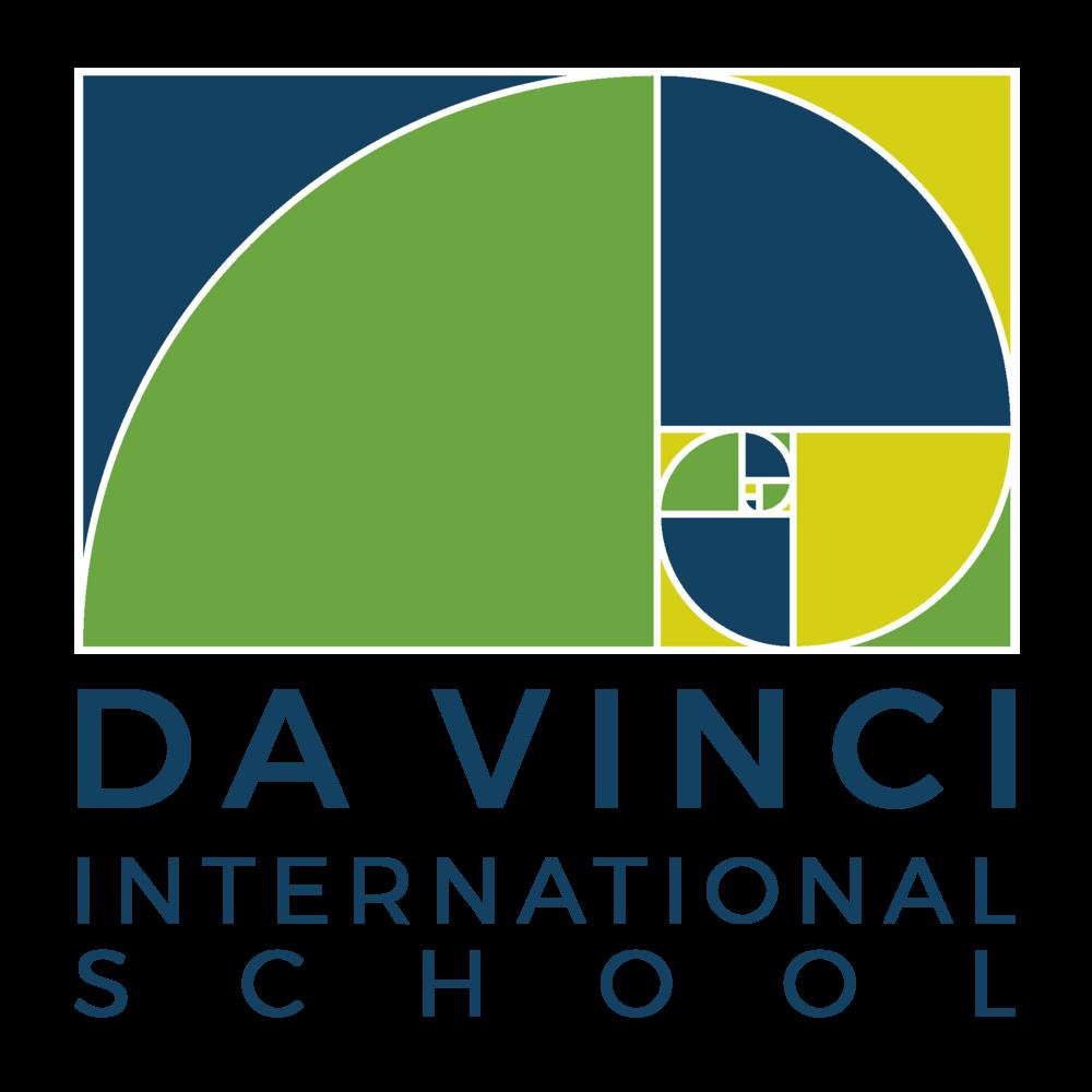 Contact Vinci School