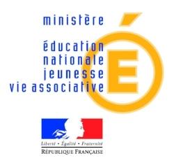 LogoMEN_jaune_2010.jpg