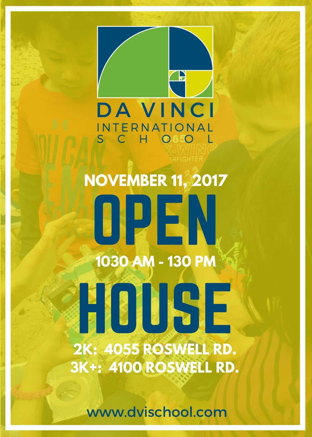 DVIS Open House 2017-3 (1)-1.jpg