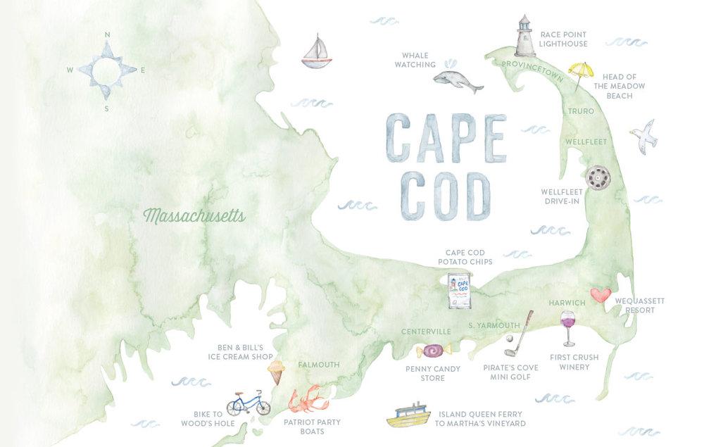 CapeCod-IllustratedMapDesign.jpg