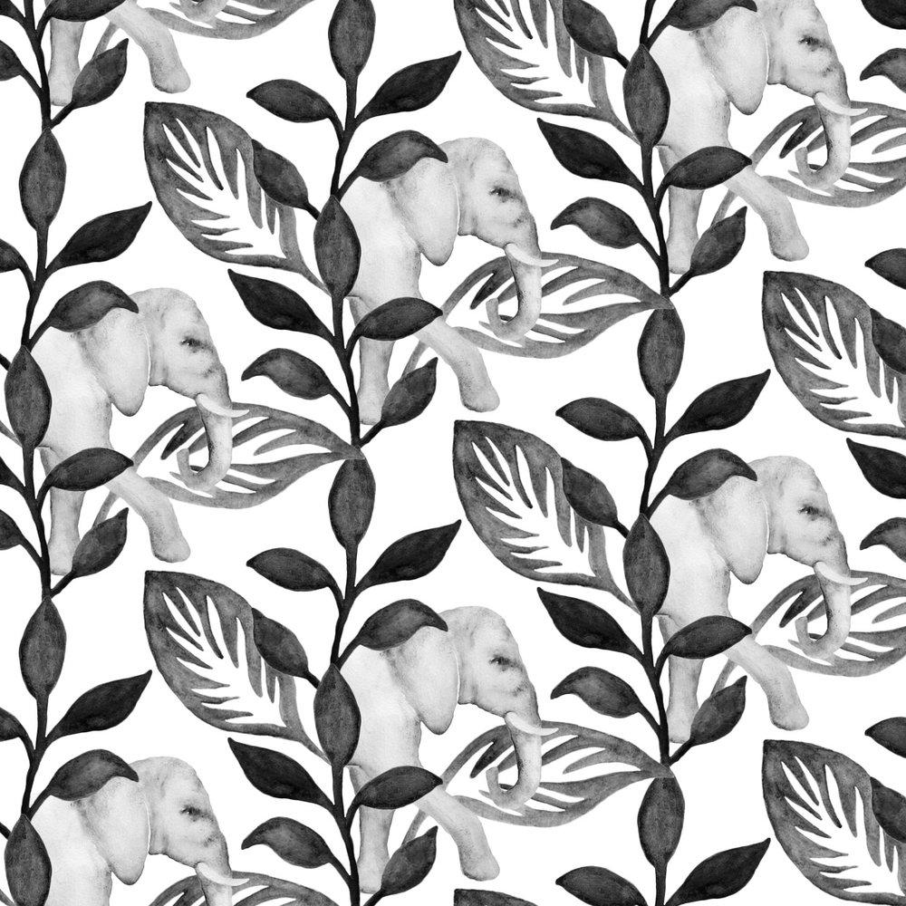 LaurelAutumn-PatternDesign.jpg
