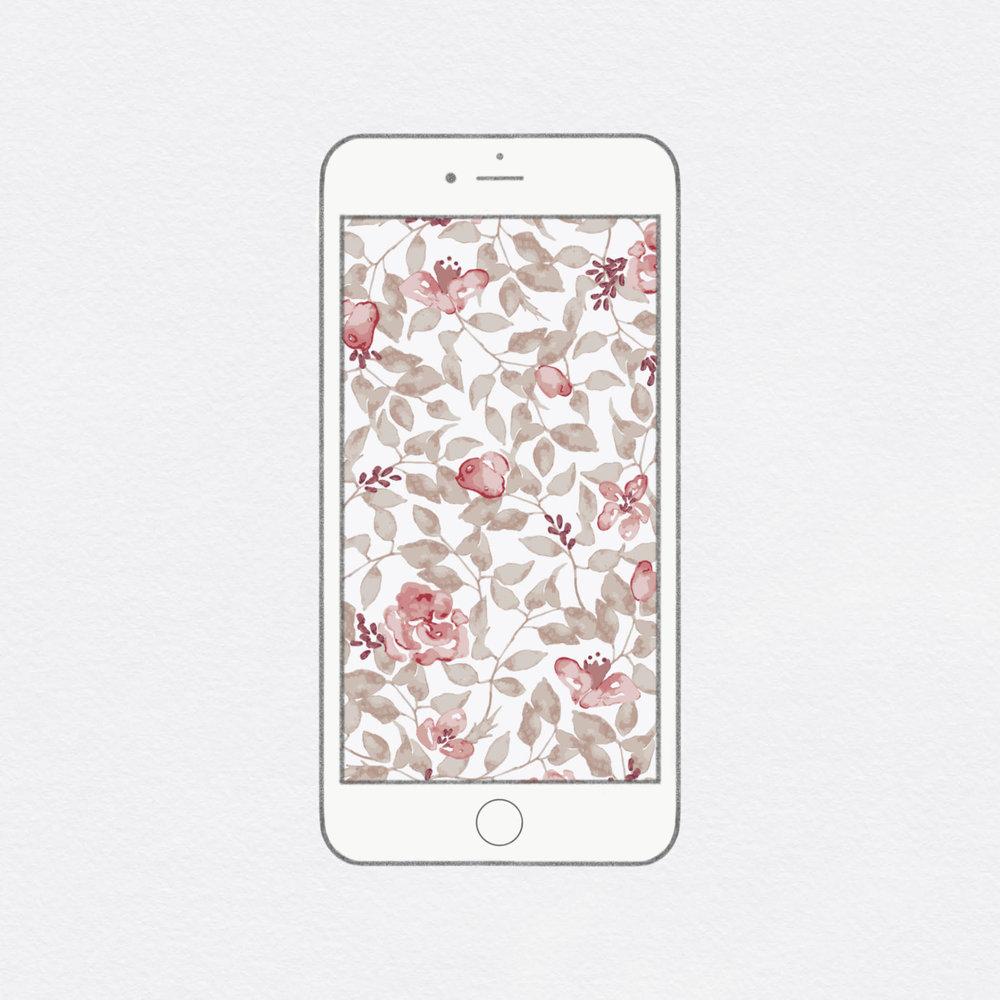 Winter-Rose-phone-wallpaper.jpg