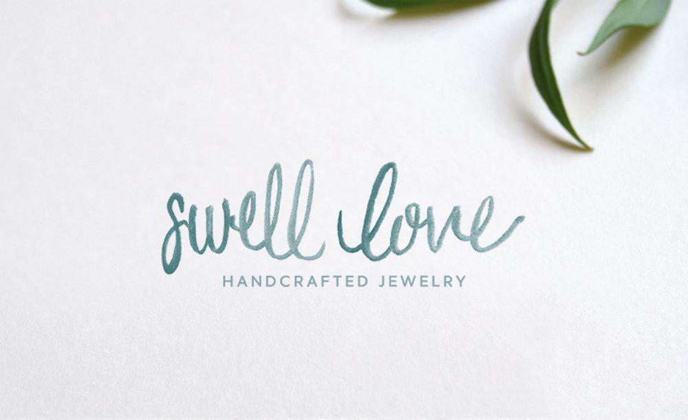 Swell-Love-Jewelry-header.jpg