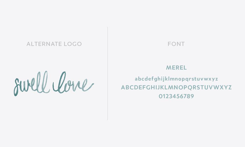 Swell-Love-brand.jpg
