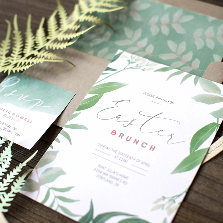Printable_Brunch_Invitation_Easter_02.png