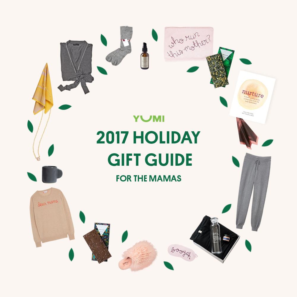 Yumi | Gift Guide