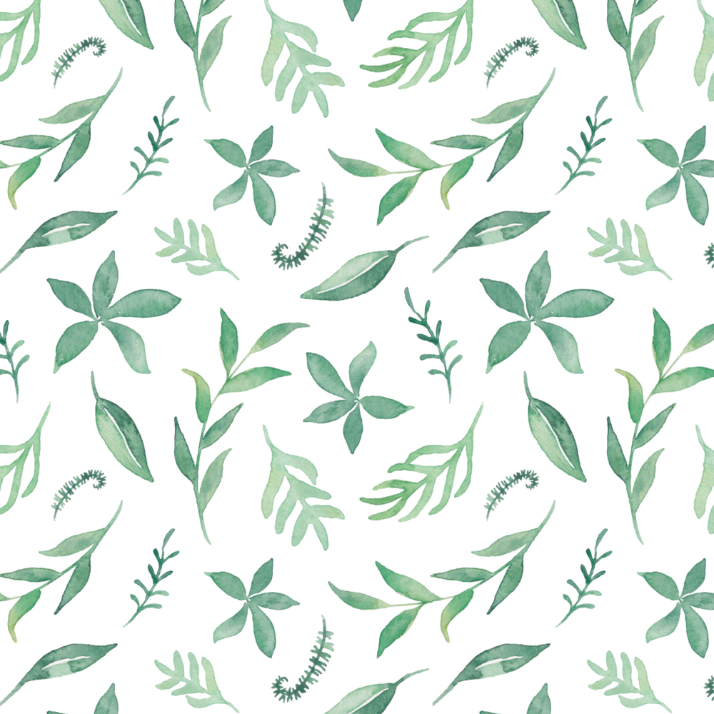 Lia Griffith | Garden Prints
