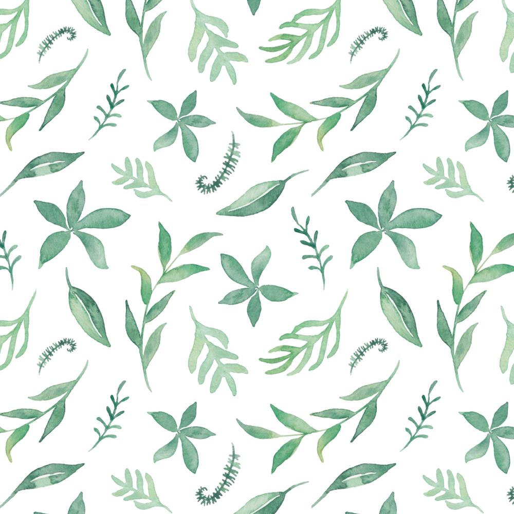 Lia Griffith |Garden Prints