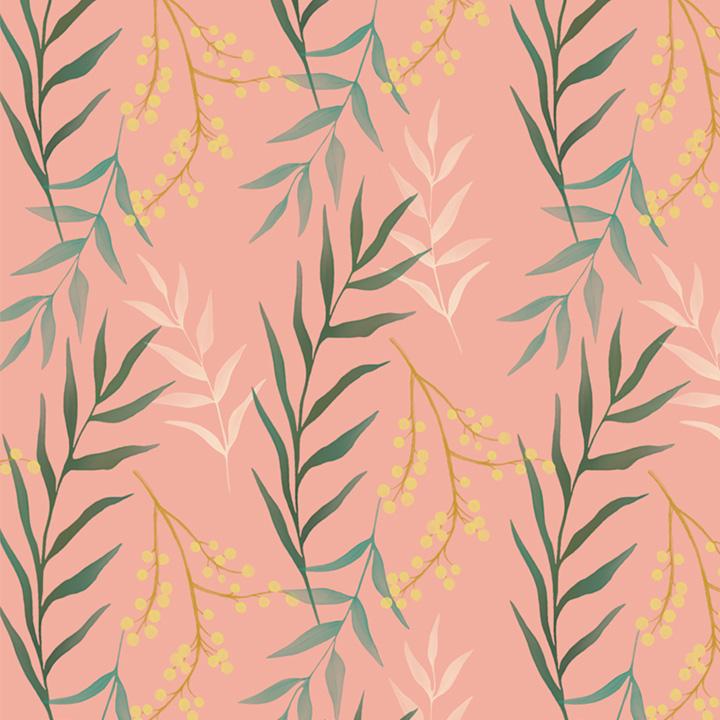 Lia Griffith |Tropical Prints
