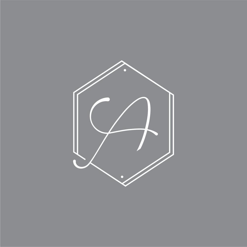AmyOlson-Logo-main.jpg