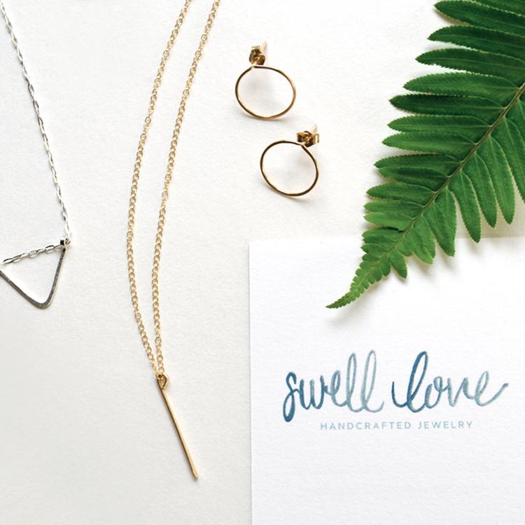 SwellLove-Logo-main.jpg