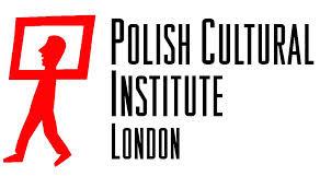 polishculture_292x172.jpg