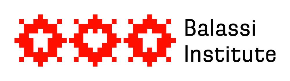 Balassi_logo_en.jpg