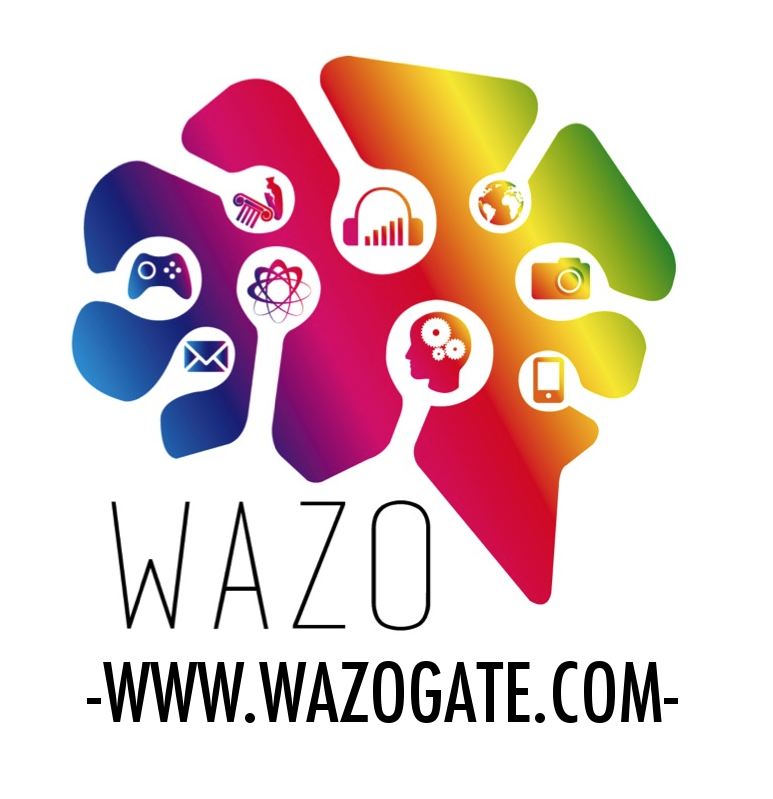 LOGO WAZO.png