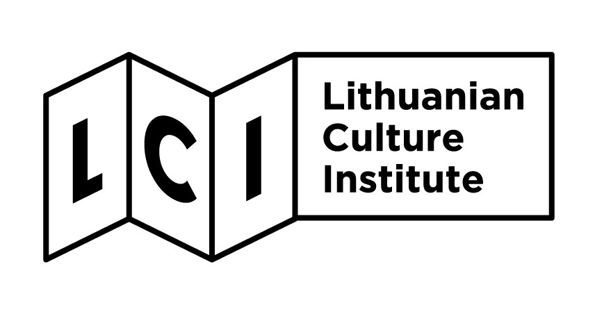 Lithuanian Culture Institute.smallW - Copy (1).jpg
