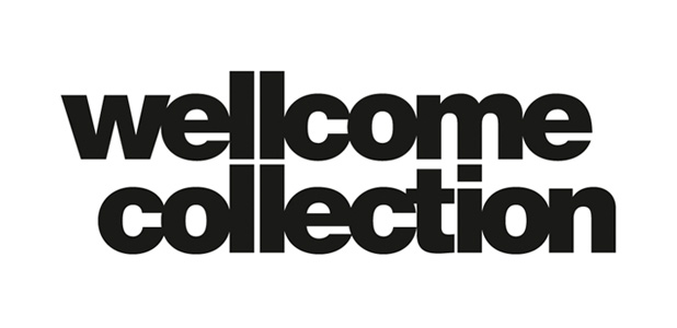 wellcome-collection-logo.jpg