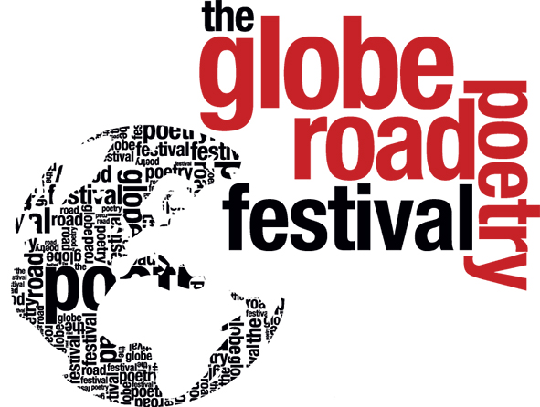 396_14-GlobeRoad-logo_v4-red.jpg