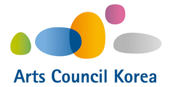 arts-council-korea.jpg