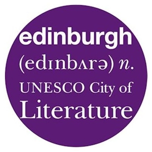 LOGO-EdinburghCityOfLiteratureTrust (1).jpg