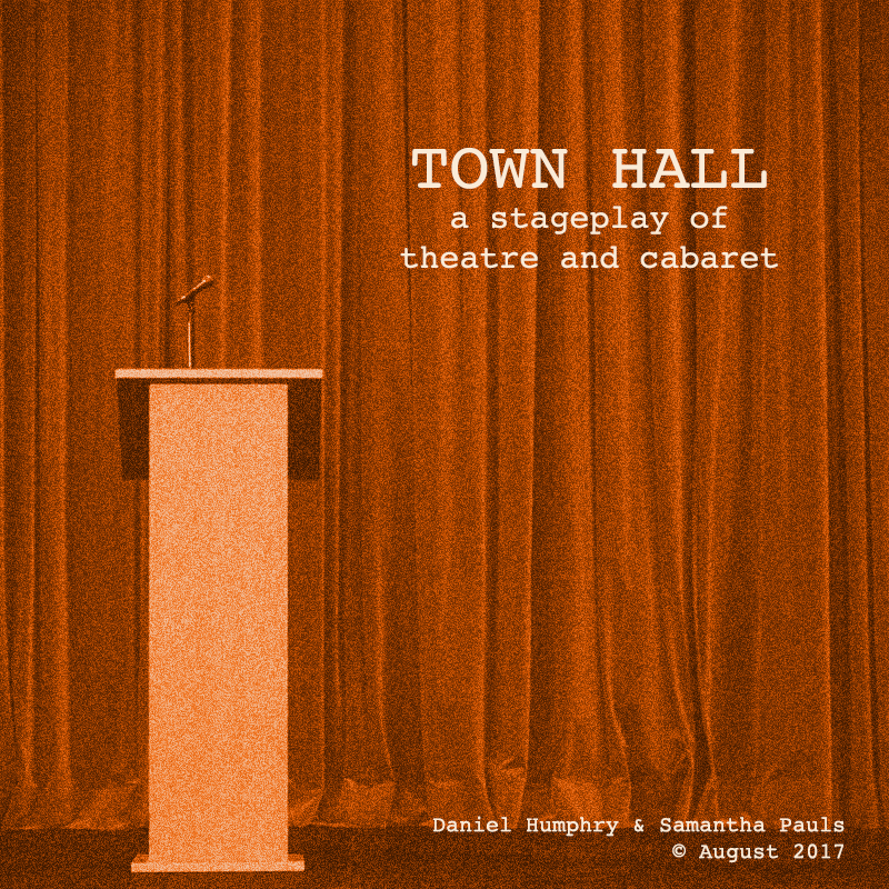 Town-Hall-Gram.png