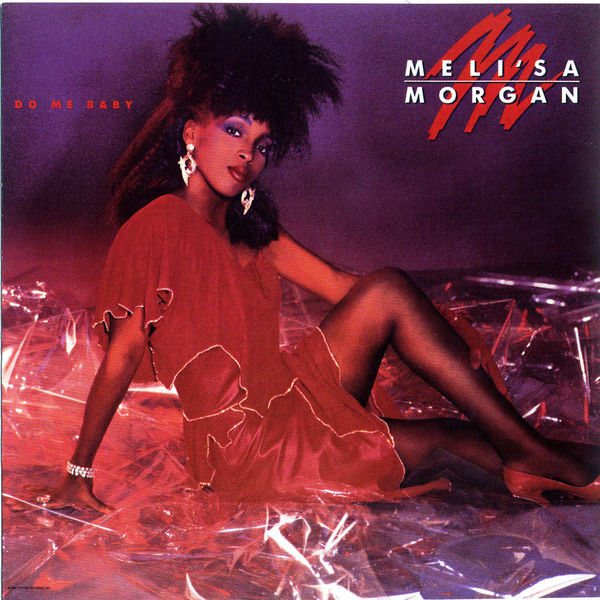 Do Me Baby  (1985), Billboard R&B Albums #4.