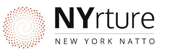 Blog New York Natto