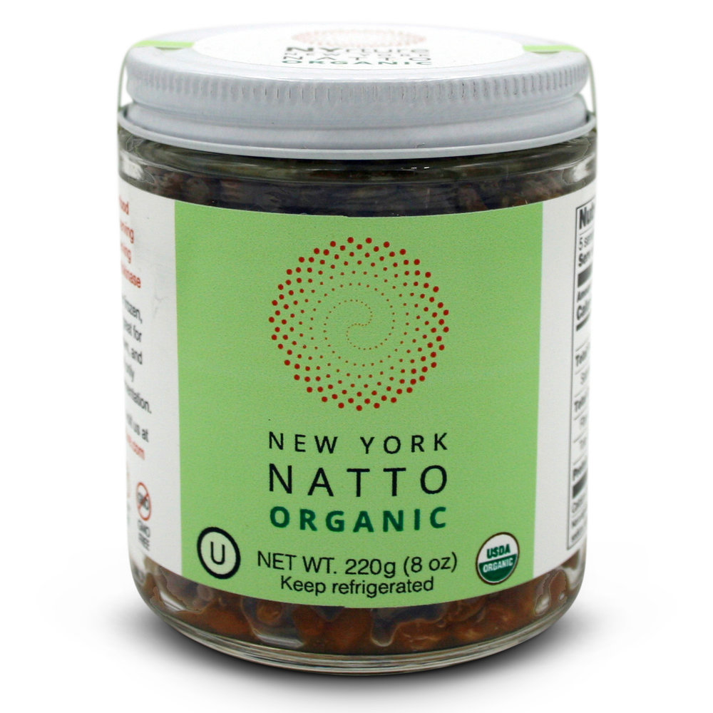 New York Natto Organic - front.jpg