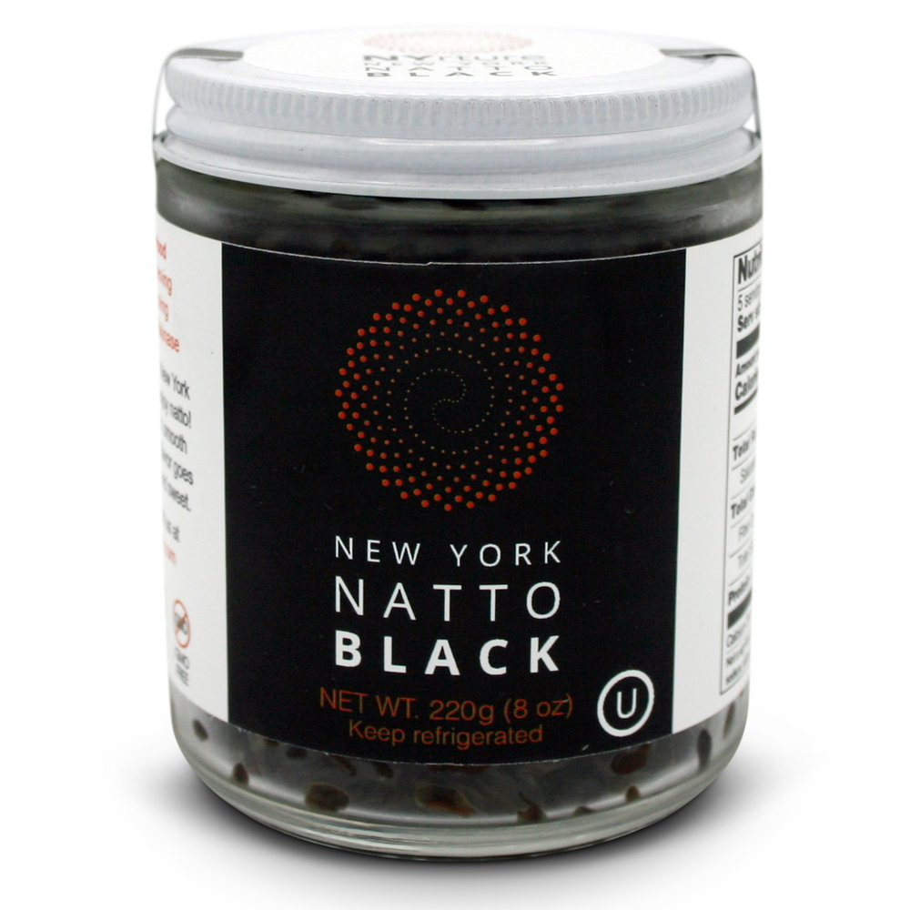New York Natto Black - front.jpg