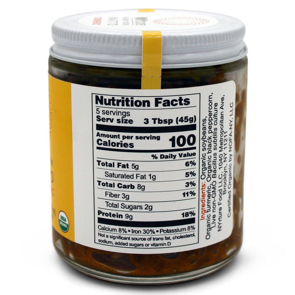 New York Natto Turmeric - nutrition panel.jpg