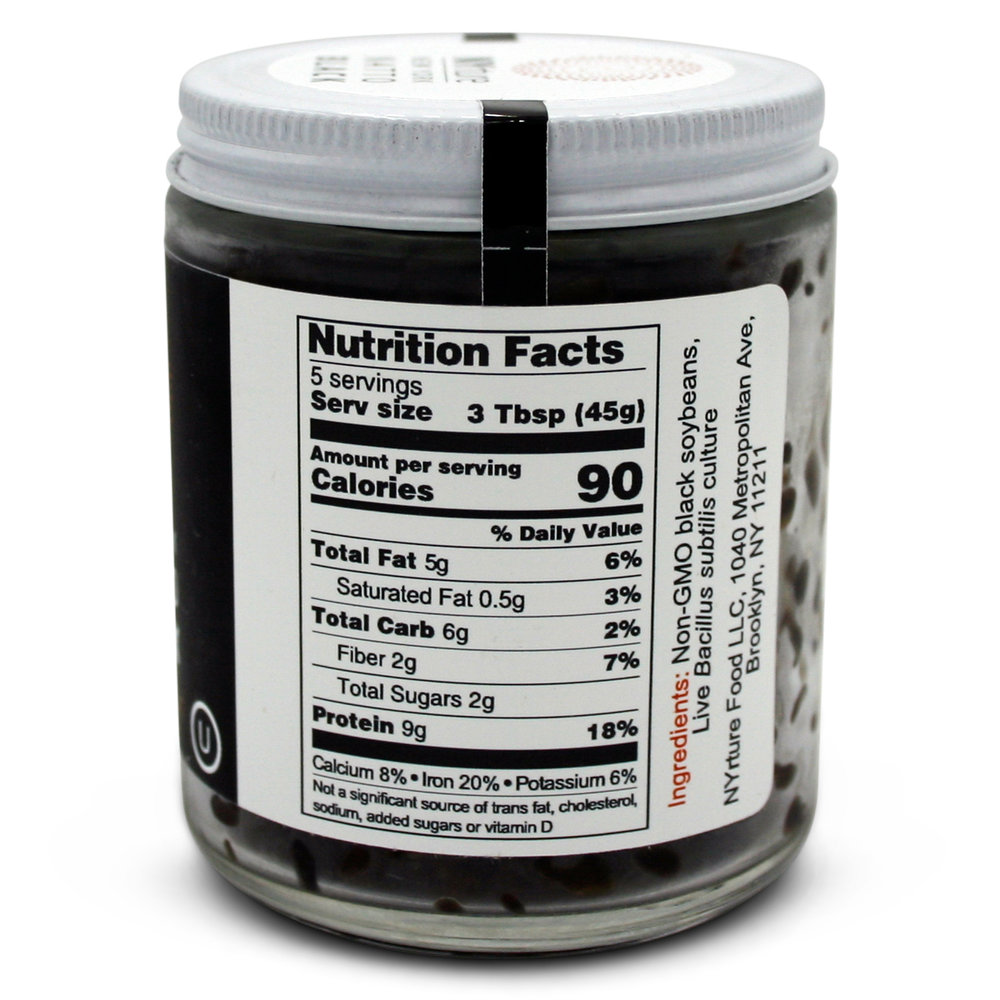 New York Natto Black - nutrition panel.jpg