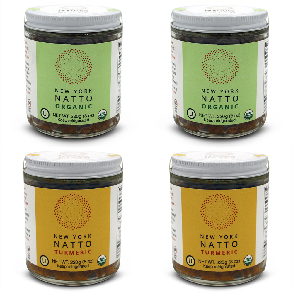 Organic variety pack@0,5x.jpg