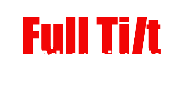 Full Tilt Advertising