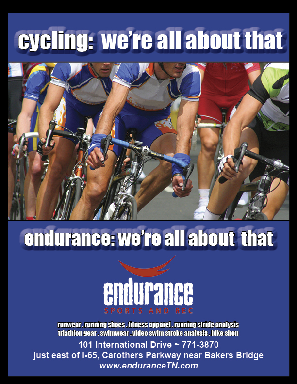 es_graffiti_ad_nov_2010_cycling.jpg
