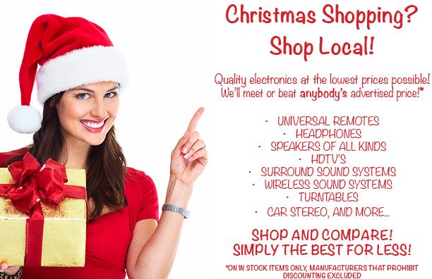 HFB Christmas emailer.jpg
