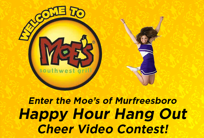 MSG-Hang-Out-Cheer-Video-Contest-cover.jpg