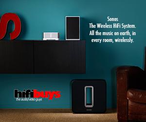 HFB Sonos WTVF FB 300x250.jpg