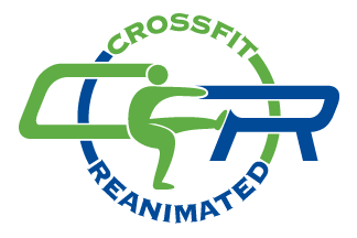 CrossFit Reanimated and Pilates