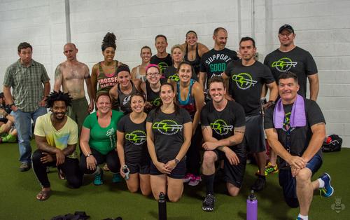 CrossFit Reanimated - Exercise crossfit class near me in Virginia Beach VA.jpg