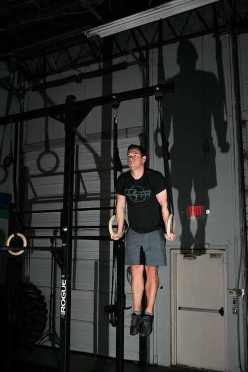 CrossFit Reanimated - Owner and Crossfit Coach - Dan Benson in Virginia Beach VA.jpg
