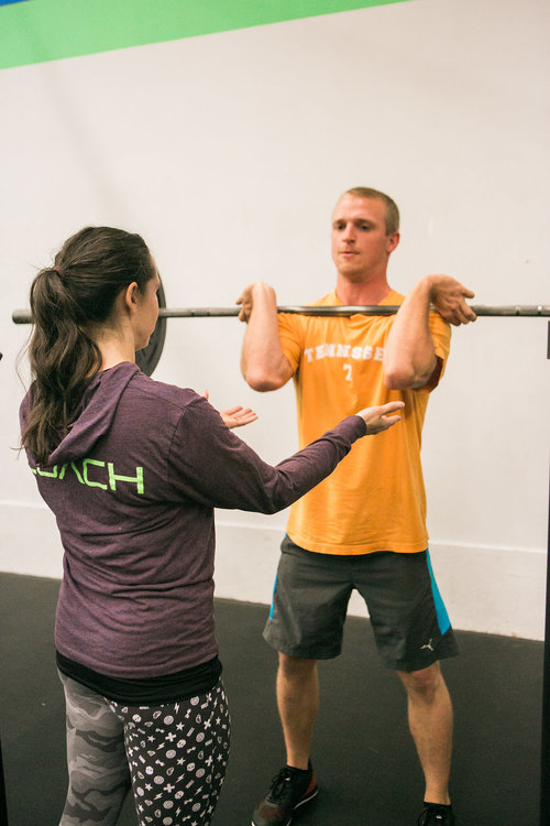 CrossFit Reanimated - Exercise crossfit class near me - Avengers Dr in Virginia Beach VA.jpg